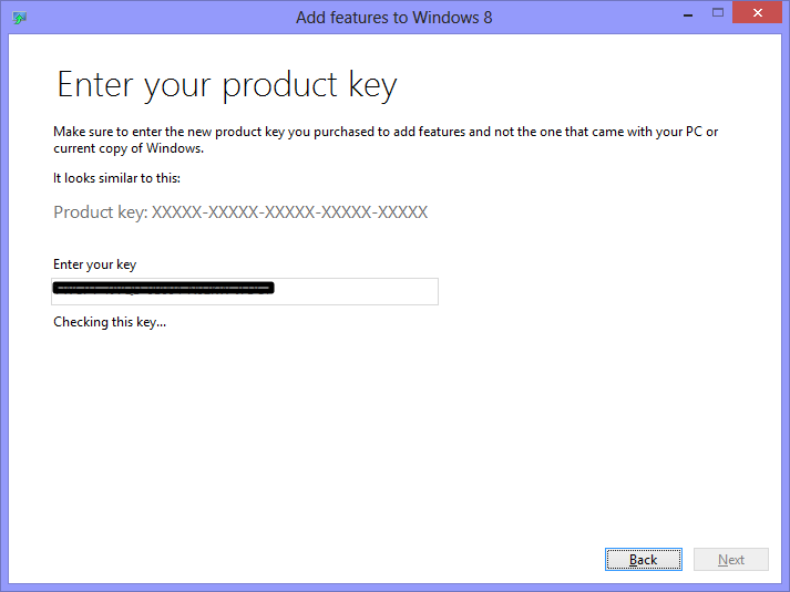 Windows8Pro004(Check).png